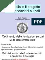 Viggiani.pdf