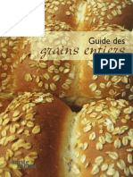 Guide Des Grains Entiers