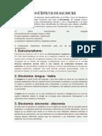 APORTES_LINGUISTICOS_DE_SAUSSURE.docx