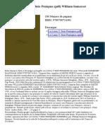 La-Luna-Y-Seis-Peniques.pdf