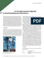 51.pdf