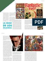 2014.10.23_la_edad_de_los_milagros_pastiche_11.pdf