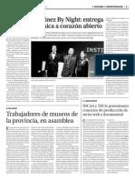El Diario 16/11/18