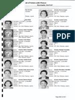 Majayjay Rizal