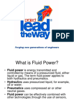 FluidPower 1
