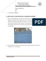 204455286.pdf