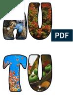 autumnletters.pdf