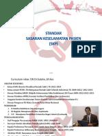 SKP STNDAR.pptx