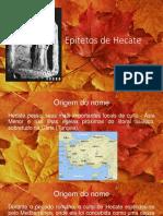 epitetos de hecate.pdf