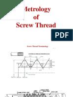 Screw Thread-1.ppt