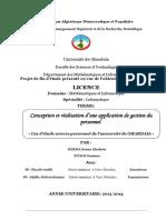memoirelicenceinformatiqueapplicationgestionpersonnelparherma-zitaniunivghardaia-170429185633