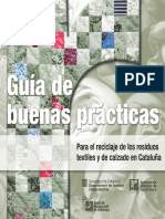 tesis64 (1)
