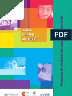 4 Propuestas LENGUA 1ro.pdf