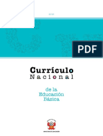 Rol Docente Ante_las Tic_y_ Competencia Tic_en El_curriculo Nacional