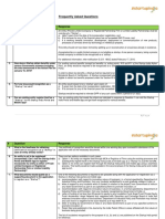 Startup_India_FAQs.pdf