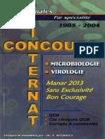 Melbouci_microbio_et_virologie.pdf