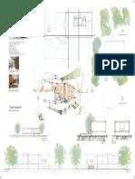 layout_5a.pdf