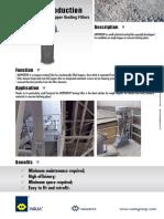 DS ConcreteProduction HOPPERTOP 0415 ENG