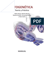 CITOGENETICA_Teoria_y_Practica.pdf