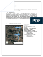 GENERALIDADES transp 2.docx