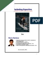 marcos-bechara-marketing-esportivo.pdf