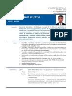 CurriculumRaulLovon_102018