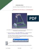 Atelier Weld Design