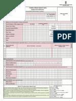 ujjwala-KYC-english.pdf