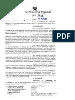 Archivo_adjunto (3)