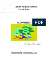 Modulo_-_ECONOMIA_I