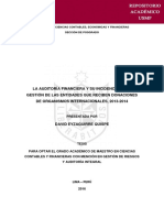 auditoria financiera 1.pdf