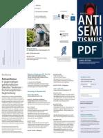 Antisemitismus-Flyer.pdf