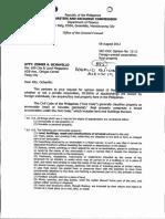 Opinion-No.-12-11.pdf