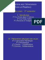 Série d'Exercices 18 - Sciences Physiques Etude Quantitative d'Une Réaction Chimique, Forces Et Équilibres Et Pression