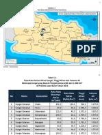 2811. Data Umum.pdf