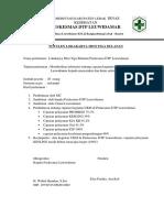 4.1.1.6 bukti pelaksanaan koordinasi dan komunikasi linproglinsek.docx