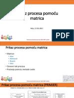 5._PPP_-_Prikaz_procesa_pomocu_matrica