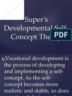 Super's Developmental Self-Concept Theory.pptx