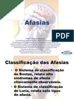 1de0249578c2fb9d36f35ed5b7b834e6-Afasia.pdf