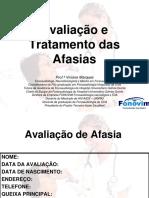 f121f429d374a3090950d9f52ae87720-AVALIA----O-TRATAMENTO-AFASIAS-VIVIANEMARQUES (1).pdf