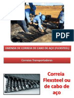 2 - Correias de cabo de aço - SENAI - Júlio.ppt