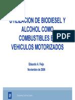 Utilización del Biodiesel y el Alcohol como combustible.pdf