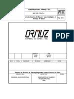 Sistema de Gestión para Control del Sílice actualizado.docx