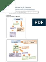 docslide.com.br_resumo-iso-27002-55849377c4a92.pdf