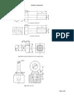 Machine Components