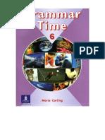 89770087-Grammar-Time-6.pdf