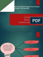 Presentasi Makalah Bahasa Indonesia1 Baru