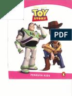 toy-story-disney.pdf