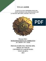 0. diploma-2014-303593-title