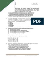 Soal Sejarah P.3 Kur 2006.docx
